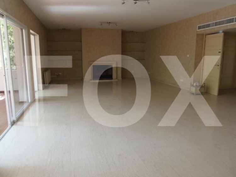 For Sale 3 Bedroom Apartment in Aglantzia, Nicosia