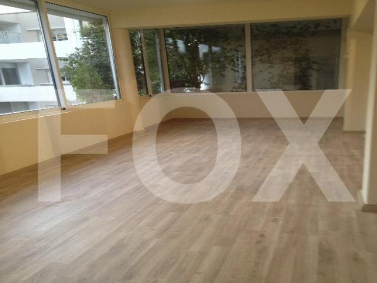 For Sale 3 Bedroom Apartment in Aglantzia, Nicosia 10