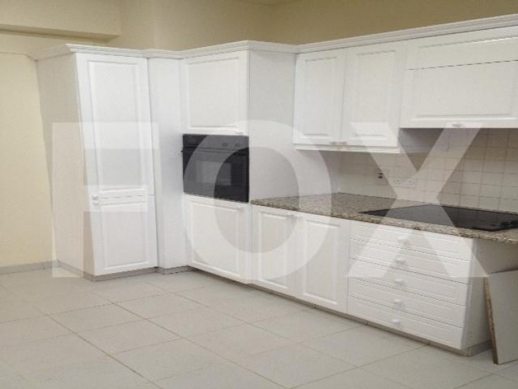 For Sale 3 Bedroom Apartment in Aglantzia, Nicosia 11