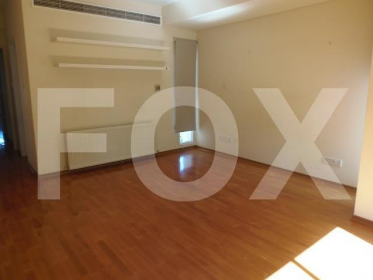 For Sale 3 Bedroom Apartment in Aglantzia, Nicosia 4