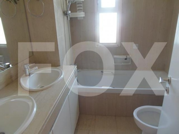 For Sale 3 Bedroom Apartment in Aglantzia, Nicosia 6