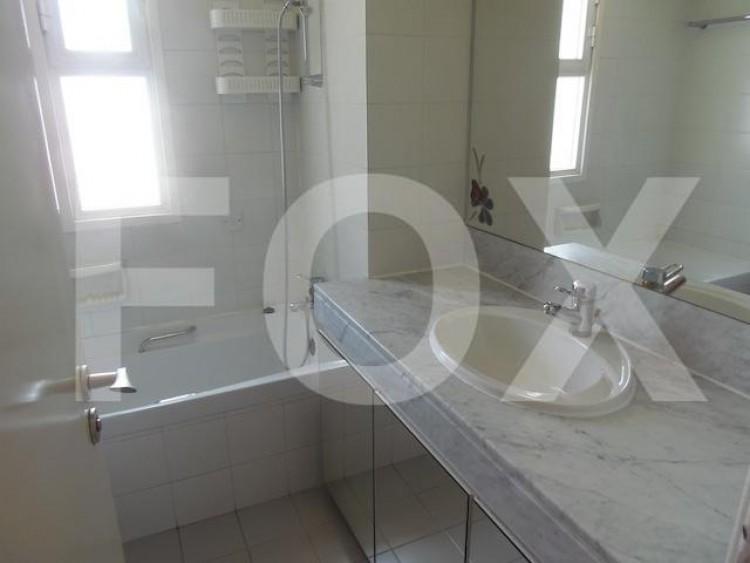 For Sale 3 Bedroom Apartment in Aglantzia, Nicosia 7