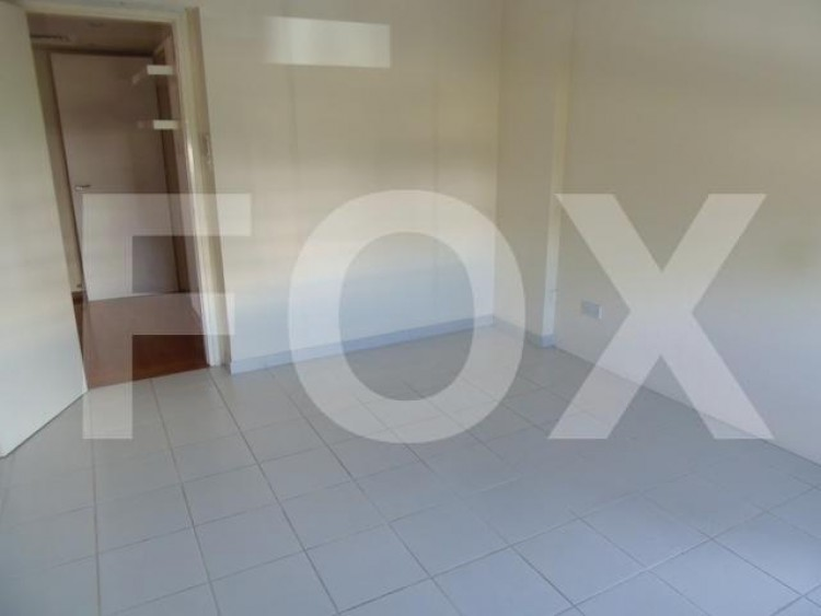 For Sale 3 Bedroom Apartment in Aglantzia, Nicosia 8