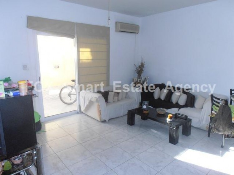 For Sale 5 Bedroom Detached House in Agia paraskevi, Germasogeia, Limassol 7