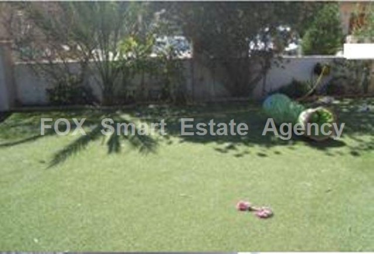 For Sale 7 Bedroom Detached House in Geri, Nicosia 18