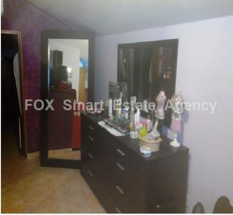 For Sale 7 Bedroom Detached House in Geri, Nicosia 4