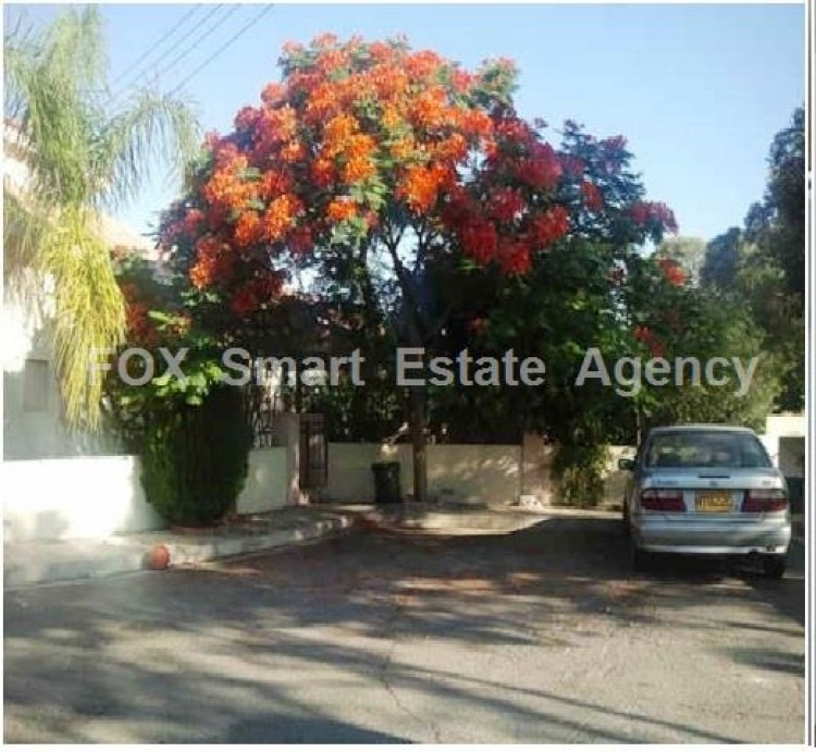 For Sale 7 Bedroom Detached House in Geri, Nicosia 6