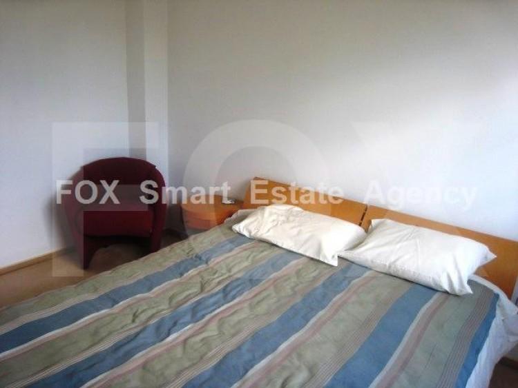 For Sale 3 Bedroom Detached House in Aglantzia, Nicosia 5
