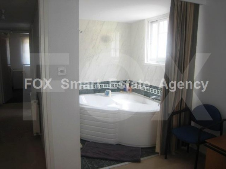 For Sale 3 Bedroom Detached House in Aglantzia, Nicosia 6