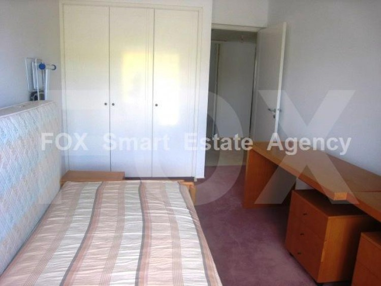 For Sale 3 Bedroom Detached House in Aglantzia, Nicosia 7