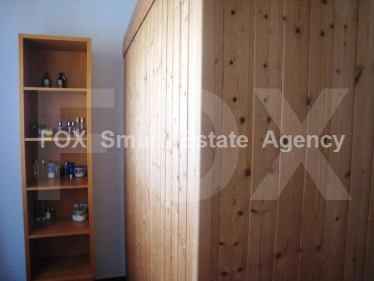 For Sale 3 Bedroom Detached House in Aglantzia, Nicosia 9