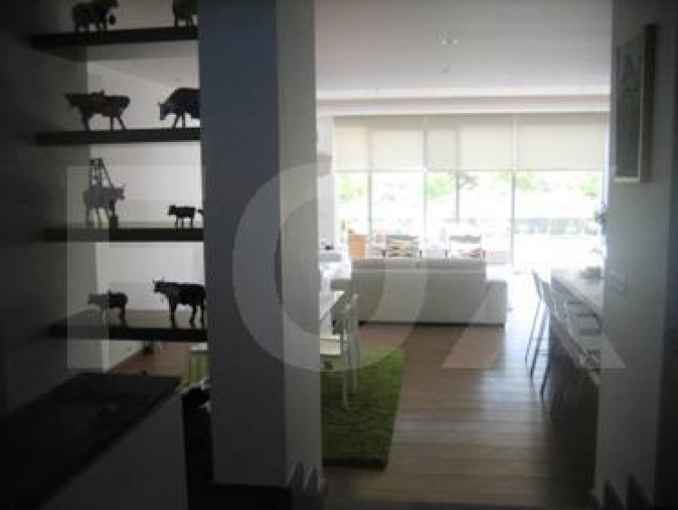 For Sale 4 Bedroom Detached House in Panthea, Limassol 20