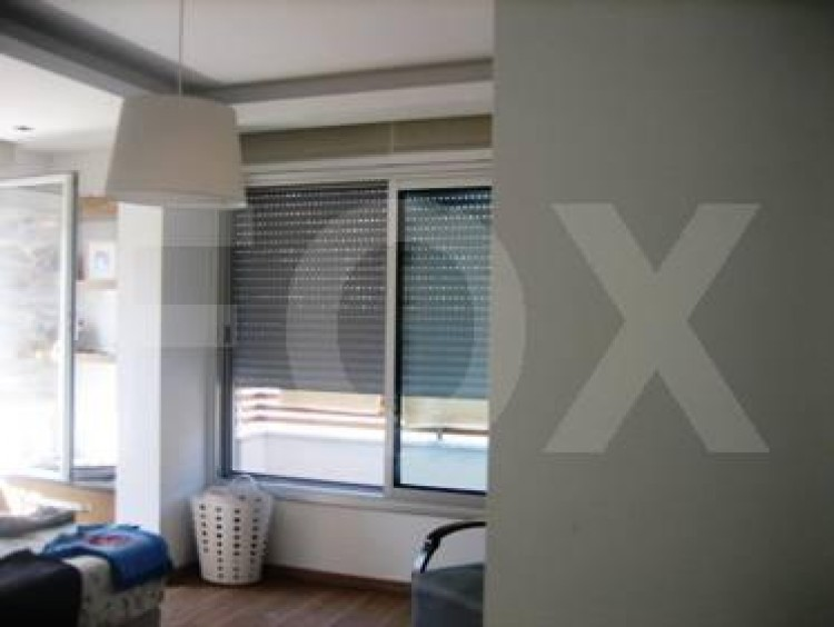 For Sale 4 Bedroom Detached House in Panthea, Limassol 35