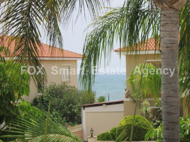 For Sale 3 Bedroom Detached House in Meneou, Larnaca 10