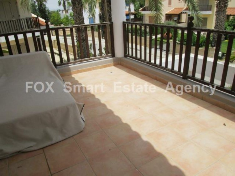 For Sale 3 Bedroom Detached House in Meneou, Larnaca 9