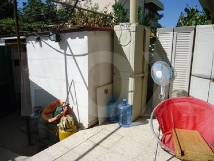 For Sale 3 Bedroom Detached House in Aglantzia, Nicosia 19