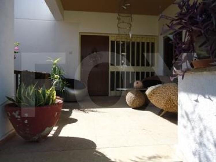 For Sale 3 Bedroom Detached House in Aglantzia, Nicosia 3