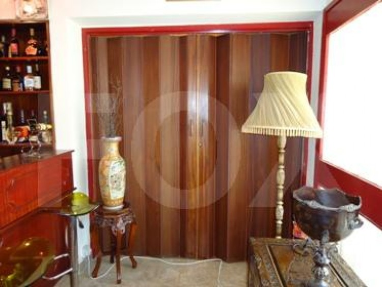 For Sale 3 Bedroom Detached House in Aglantzia, Nicosia 9