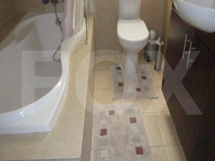 For Sale 4 Bedroom Semi-detached House in Makedonitissa, Nicosia 7