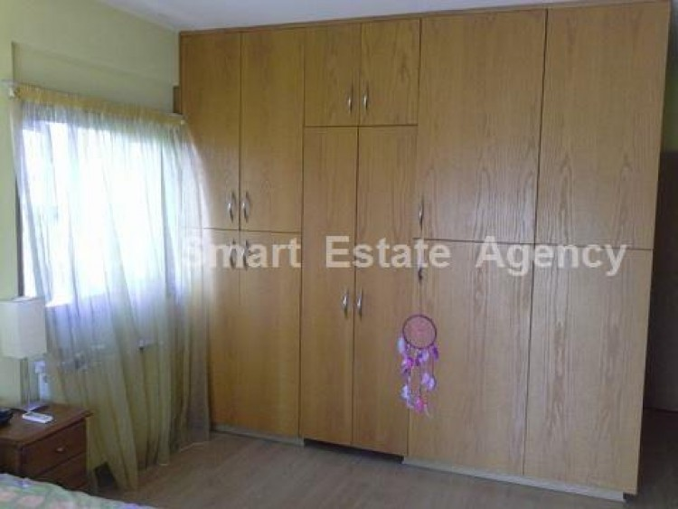 For Sale 4 Bedroom Detached House in Dali, Nicosia 11