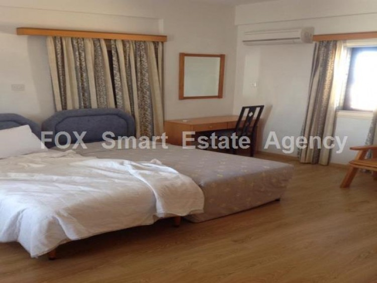 For Sale 3 Bedroom Detached House in Peyia, Pegeia, Paphos 10