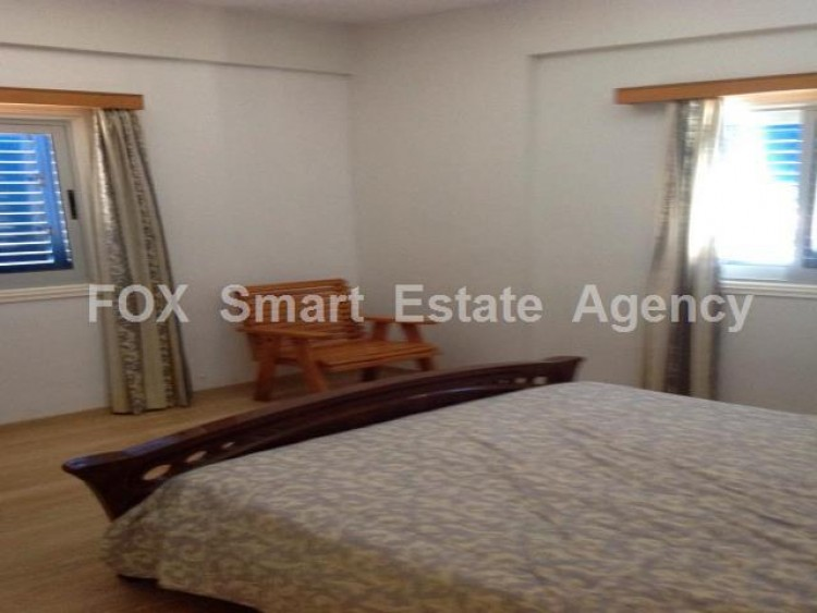 For Sale 3 Bedroom Detached House in Peyia, Pegeia, Paphos 11