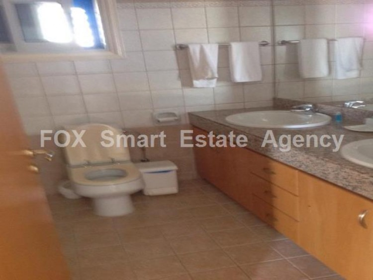 For Sale 3 Bedroom Detached House in Peyia, Pegeia, Paphos 12