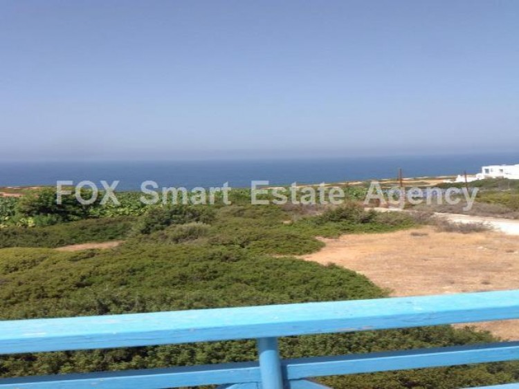 For Sale 3 Bedroom Detached House in Peyia, Pegeia, Paphos 14