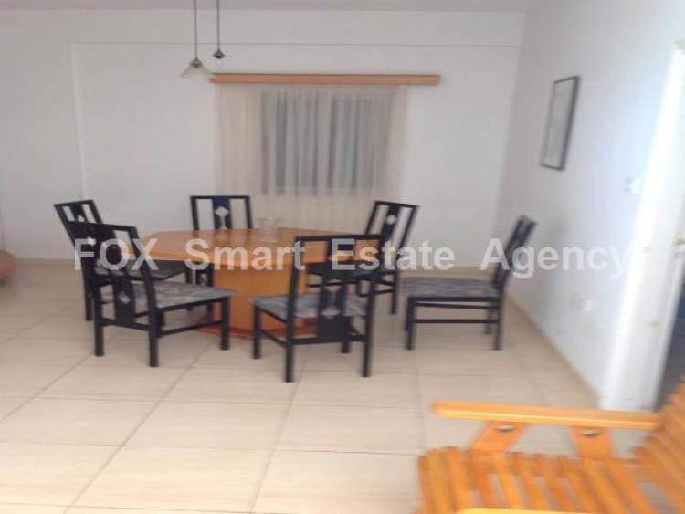 For Sale 3 Bedroom Detached House in Peyia, Pegeia, Paphos 7