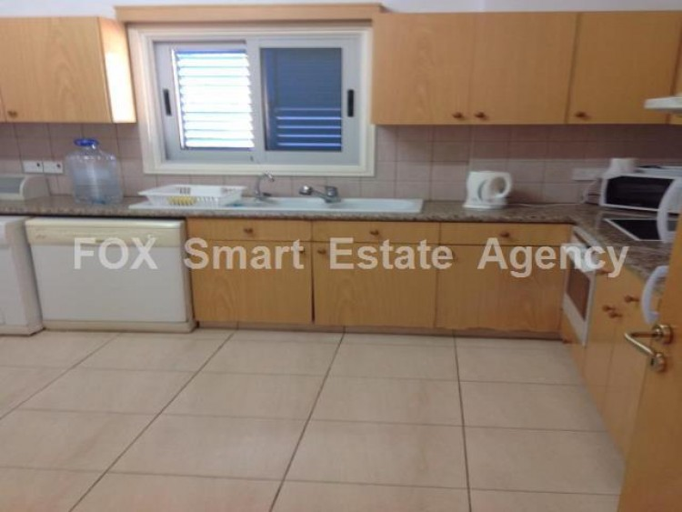 For Sale 3 Bedroom Detached House in Peyia, Pegeia, Paphos 8