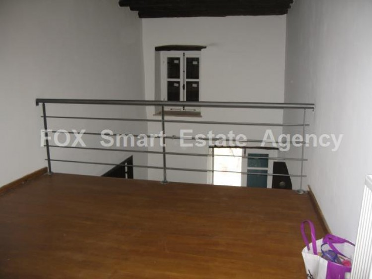 For Sale 4 Bedroom Detached House in Pera orinis, Pera, Nicosia 16
