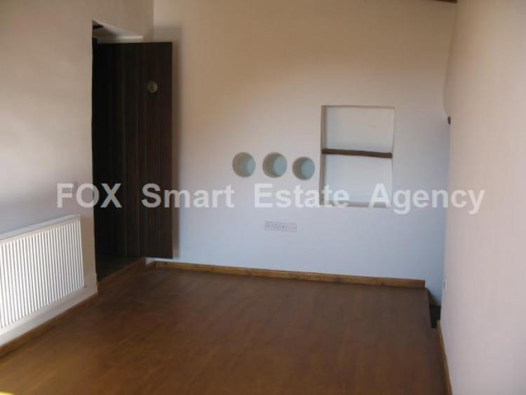 For Sale 4 Bedroom Detached House in Pera orinis, Pera, Nicosia 24