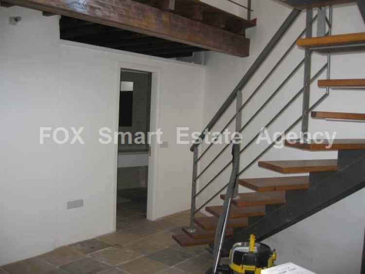 For Sale 4 Bedroom Detached House in Pera orinis, Pera, Nicosia 27