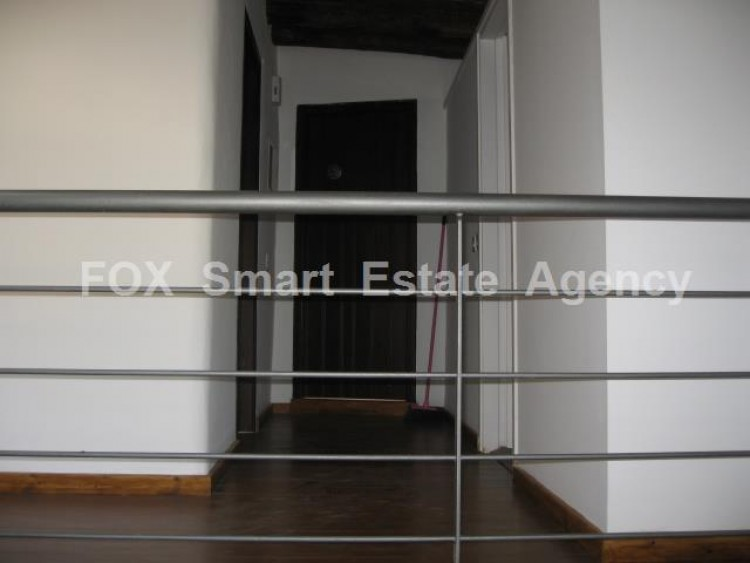 For Sale 4 Bedroom Detached House in Pera orinis, Pera, Nicosia 28