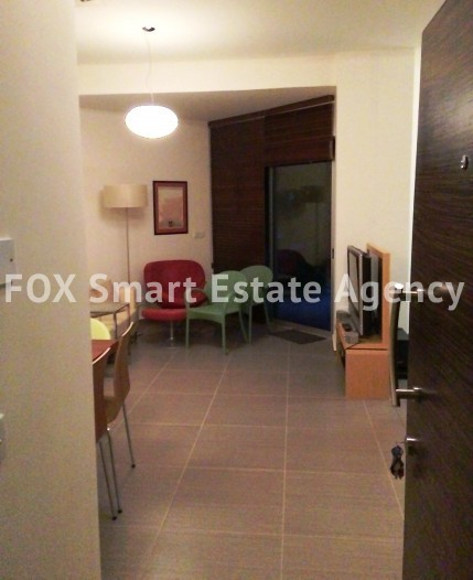 To Rent 2 Bedroom Duplex Apartment in Potamos germasogeias, Limassol 3