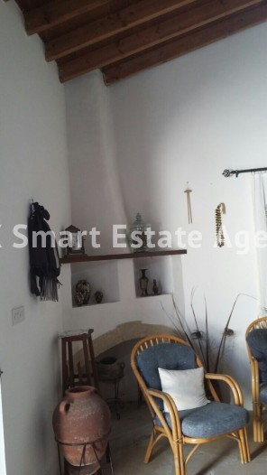 For Sale 2 Bedroom  House in Lofou, Limassol 10