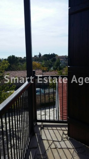 For Sale 2 Bedroom  House in Lofou, Limassol 14