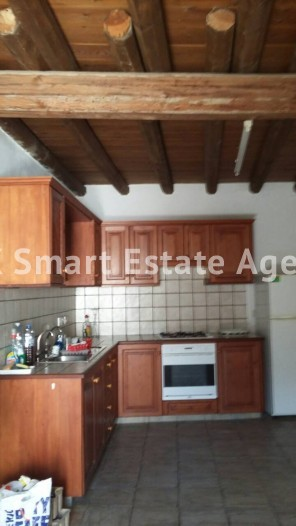 For Sale 2 Bedroom  House in Lofou, Limassol 4