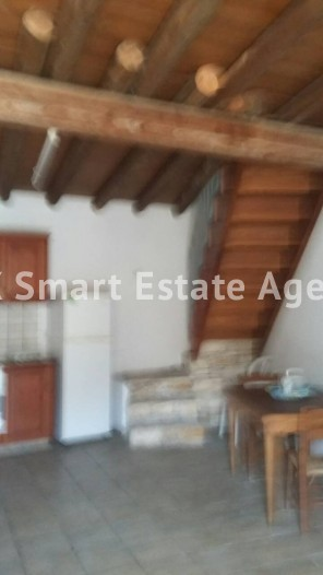 For Sale 2 Bedroom  House in Lofou, Limassol 8