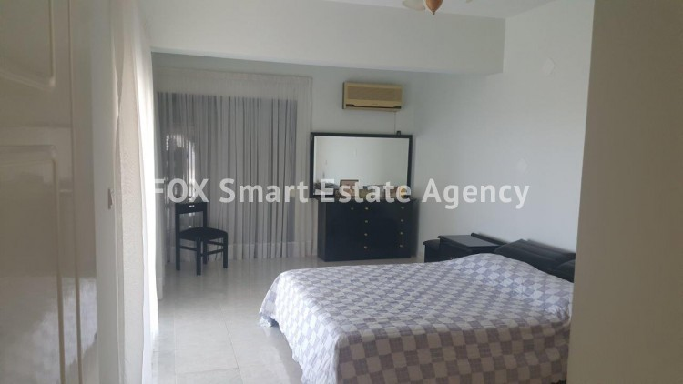 For Sale 6 Bedroom  House in Agia filaxi, Agia Fylaxis, Limassol 10