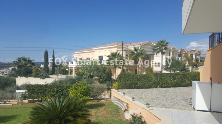For Sale 6 Bedroom  House in Agia filaxi, Agia Fylaxis, Limassol 14
