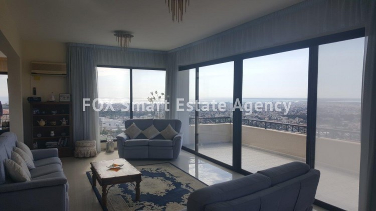 For Sale 6 Bedroom  House in Agia filaxi, Agia Fylaxis, Limassol 7