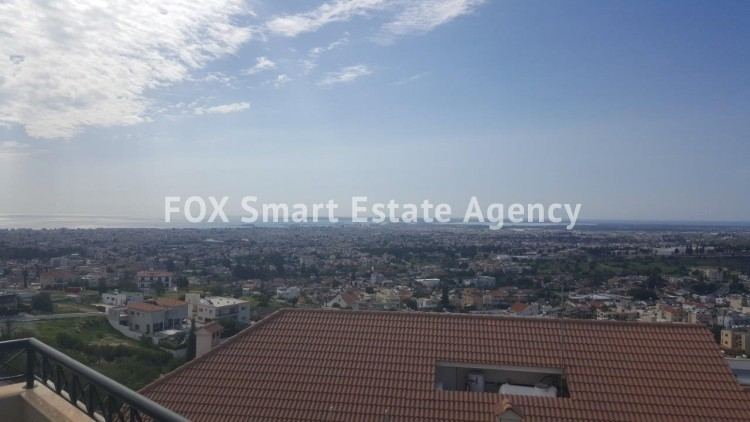 For Sale 6 Bedroom  House in Agia filaxi, Agia Fylaxis, Limassol 8