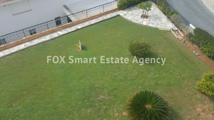 For Sale 6 Bedroom  House in Agia filaxi, Agia Fylaxis, Limassol 9