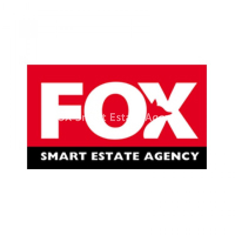 Property for Sale in Limassol, Dora, Cyprus