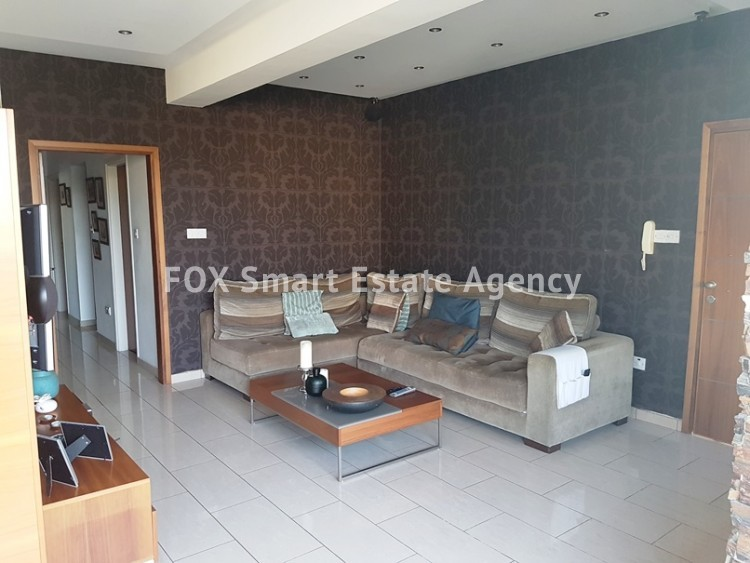 For Sale 2 Bedroom Apartment 3