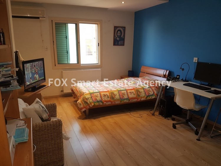 For Sale 2 Bedroom Apartment 4
