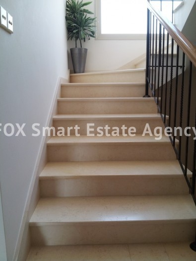 For Sale 5 Bedroom Detached House in Agia filaxi, Agia Fylaxis, Limassol 10
