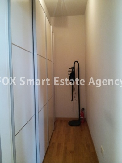 For Sale 5 Bedroom Detached House in Agia filaxi, Agia Fylaxis, Limassol 14