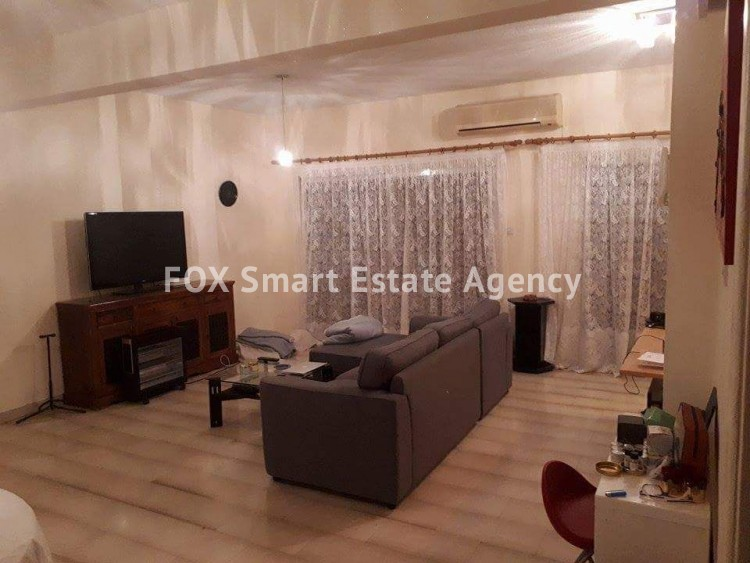 Property for Sale in Limassol, Apostoloi Petros Kai Pavlos, Cyprus